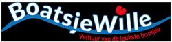 Boatsjewille Logo
